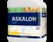 CIECH - ASKALON1