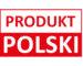 Źródło: polskasmakuje.pl