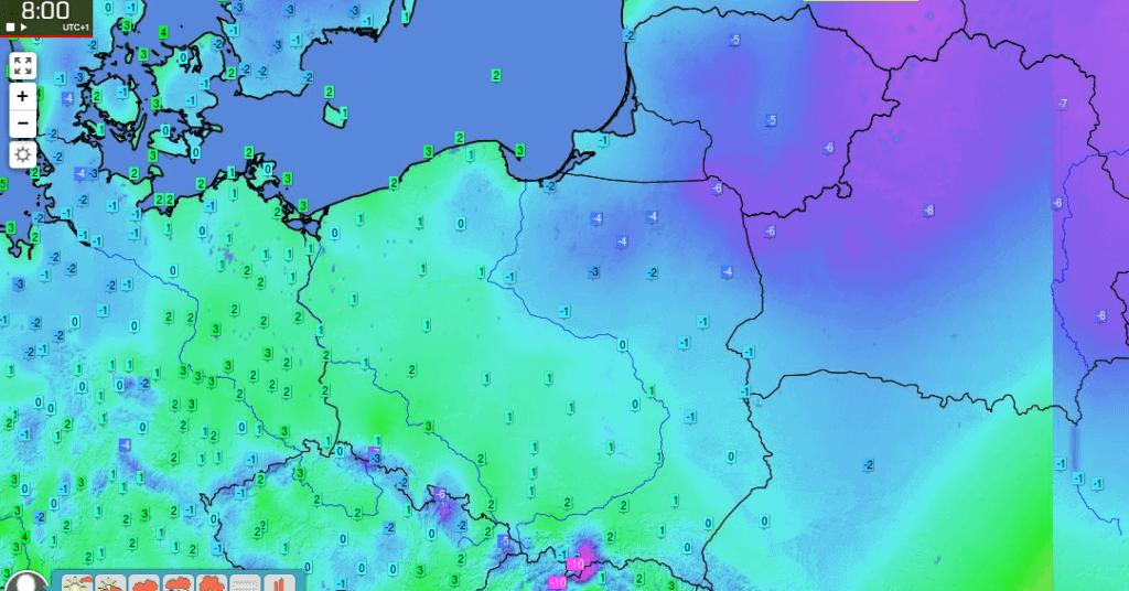 mapa-pogoda