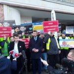 Agrounia-protest-3