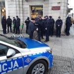 policja-protest-2
