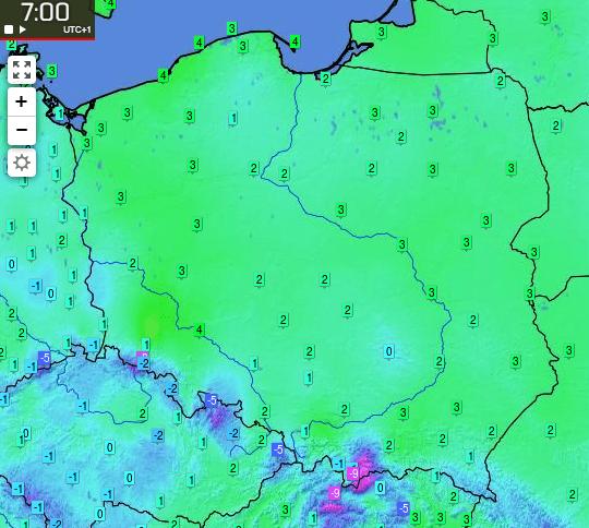 pogoda-mapa-20.02