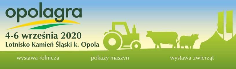 opolagra 2020