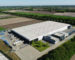 Fabryka w Haren będzie zajmować się produkcją opryskiwaczy tylko do końca roku.