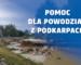 Pomoc_Podkarpacie_2