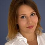 Maria Chmal