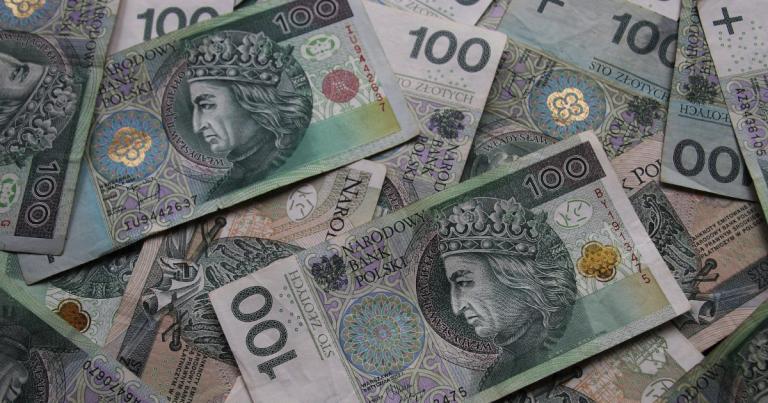 Ponad 1 250 zł tzw. czternastej emerytury