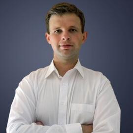 Dariusz Śmigielski