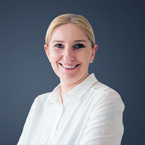 Sylwia Patelka