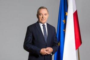 Zmiany w rządzie Mateusza Morawieckiego