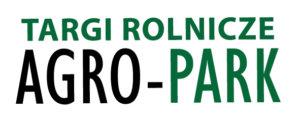 Przyjedź na Targi AGRO-PARK w Lublinie!