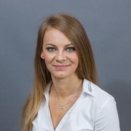 Julia Rajc