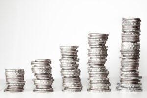 KRUS: od grudnia nowe kwoty kosztów przychodów decydujące o zmniejszeniu lub zawieszeniu świadczeń emerytalno-rentowych