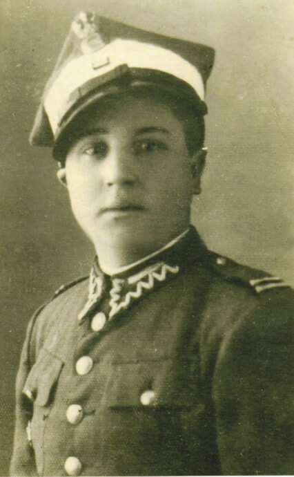 Stanisław Włodarczyk