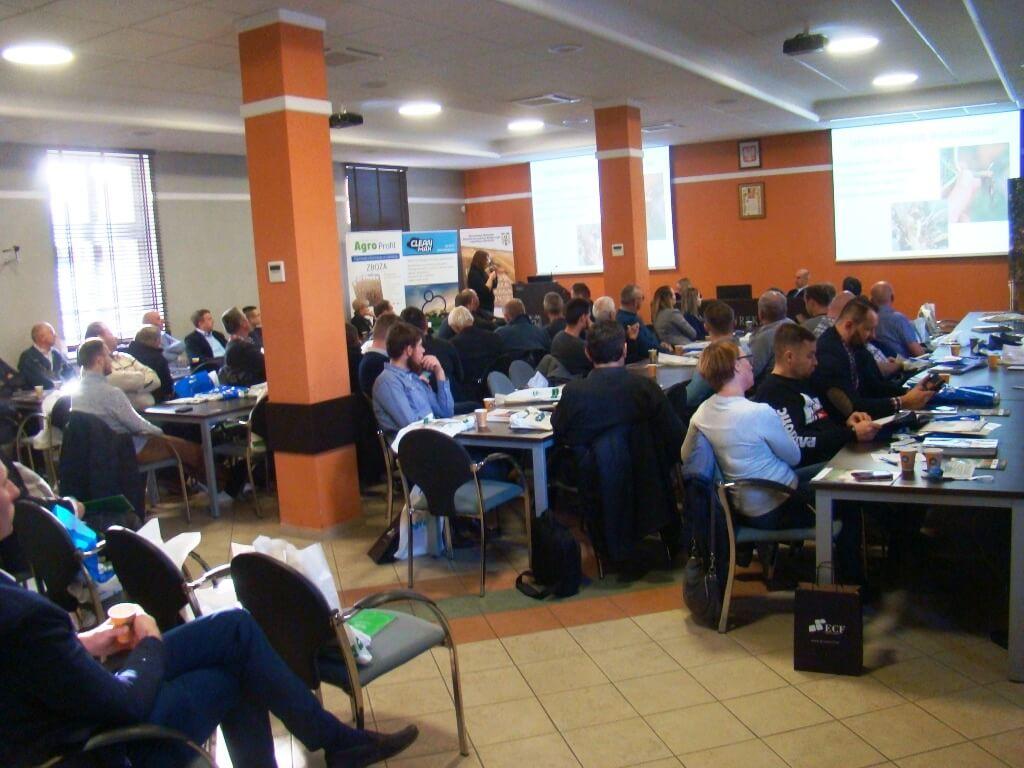 Konferencja WMODR