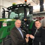 Jak szkoła może współpracować z producentem maszyn rolniczych?