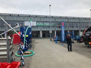 Agro Park 2019